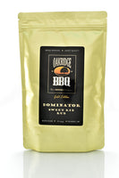 Oakridge BBQ Dominator Sweet Rib Rub (1 pound)