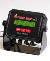 Flame Boss FB300-WiFi Kamado Smoker Controller