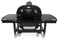 Jack Daniel's Edition Oval XL 400 - Southern Grillin'
