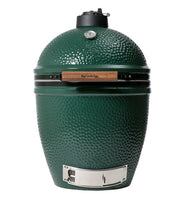 Shop For Big Green Egg At Southern Grillin