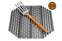 Grill Grates for Primo XL - Southern Grillin'