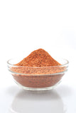 Oakridge BBQ Game Bird & Chicken Rub (1 pound)