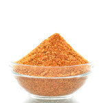 Oakridge BBQ Smokey Chile Lime All Purpose Rub (1 pound)
