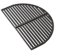 Primo Cast Iron Cooking Grate - Southern Grillin'