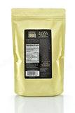 Oakridge BBQ Santa Maria Grill Seasoning (1 pound)