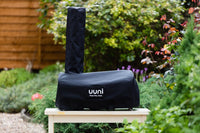 UUNI COVER/BAG - Southern Grillin'