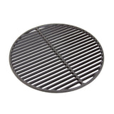Big Green Egg Cast Iron Cooking Grid
