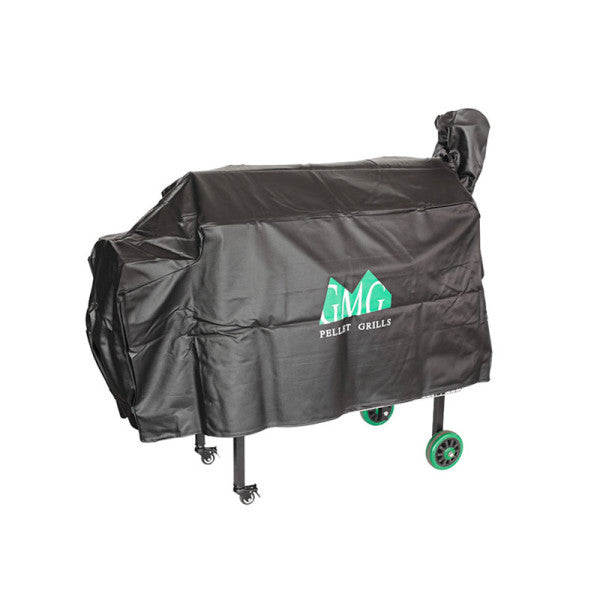 Green Mountain Grills Covers