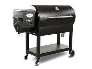 LOUISIANA GRILLS SERIES 1100 - Southern Grillin'