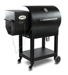 LOUISIANA GRILLS SERIES 700 - Southern Grillin'