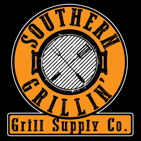 Southern Grillin'