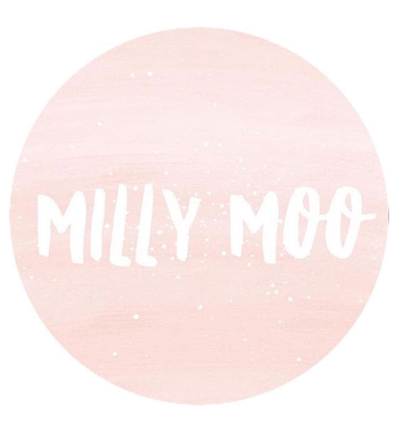 Milly Moo Creations