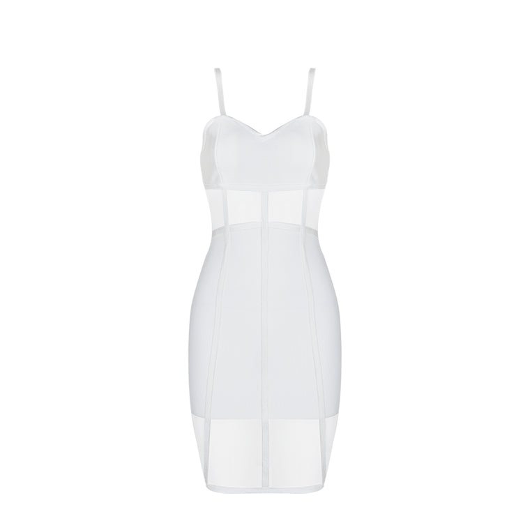Kendal Bandage Dress