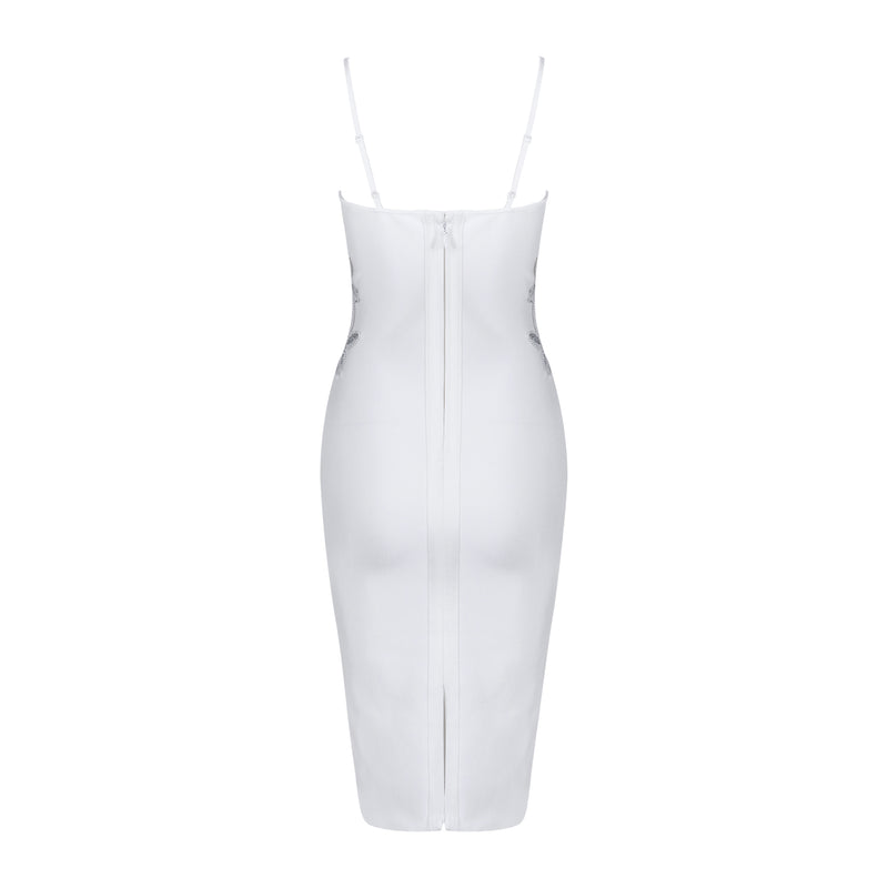 Chiara Bandage Dress