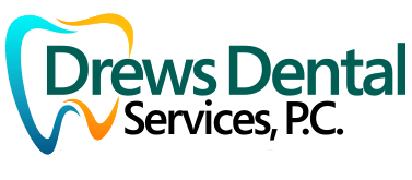 Welcome Drews Dental Services, P.C.