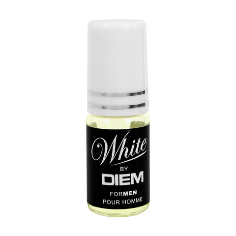 DIEM White 3ml