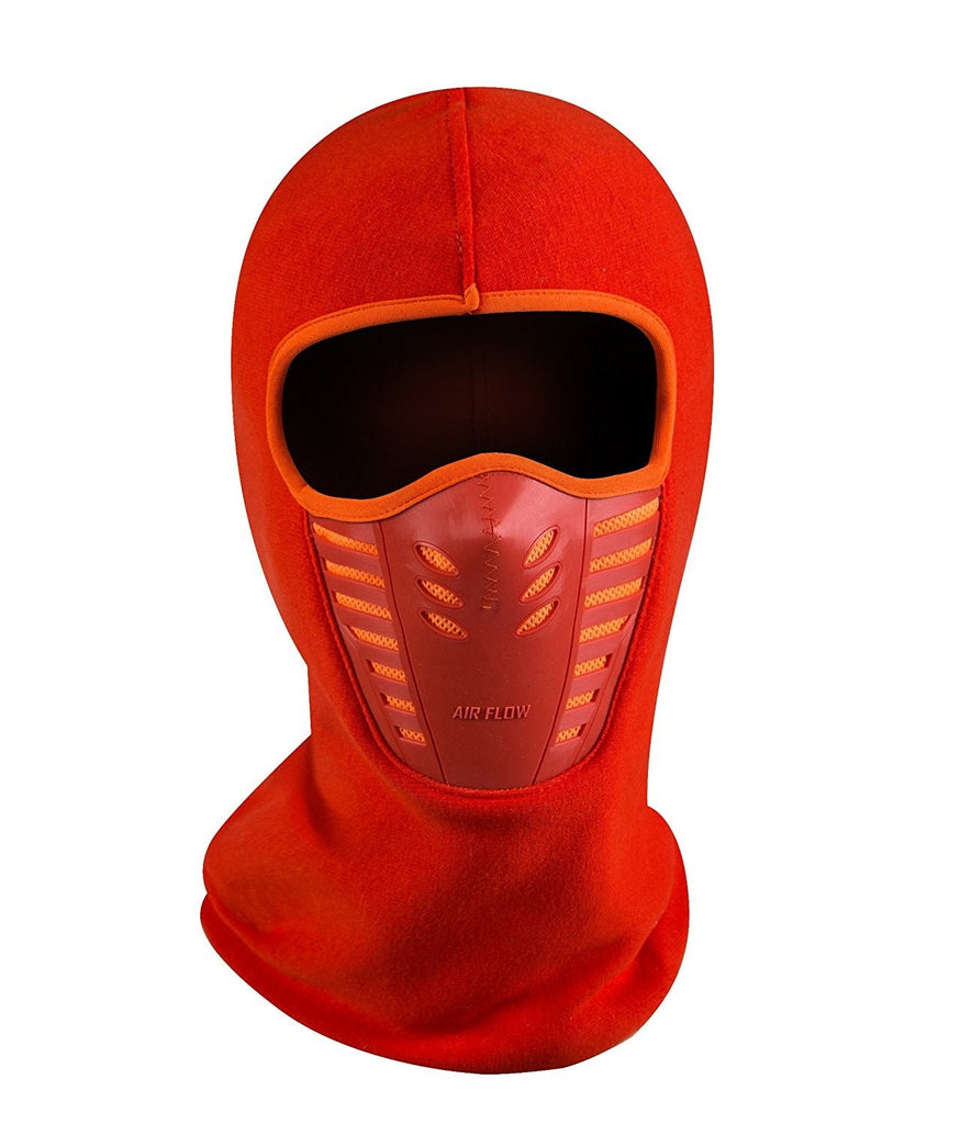 Windproof Face Mask For Outdoor Activities -  - Dnerds.com
