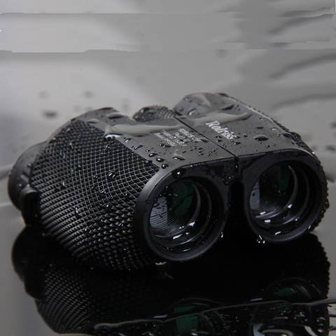 Waterproof Night and day Vision Binoculars -  - Dnerds.com