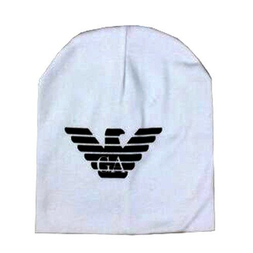Baby Boy/Girl Infant Kids Caps -  - Dnerds.com