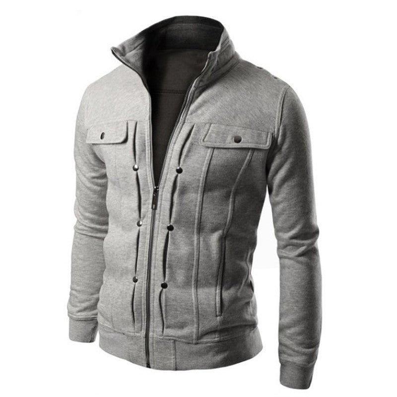 Flawless Designers jacket -  - Dnerds.com