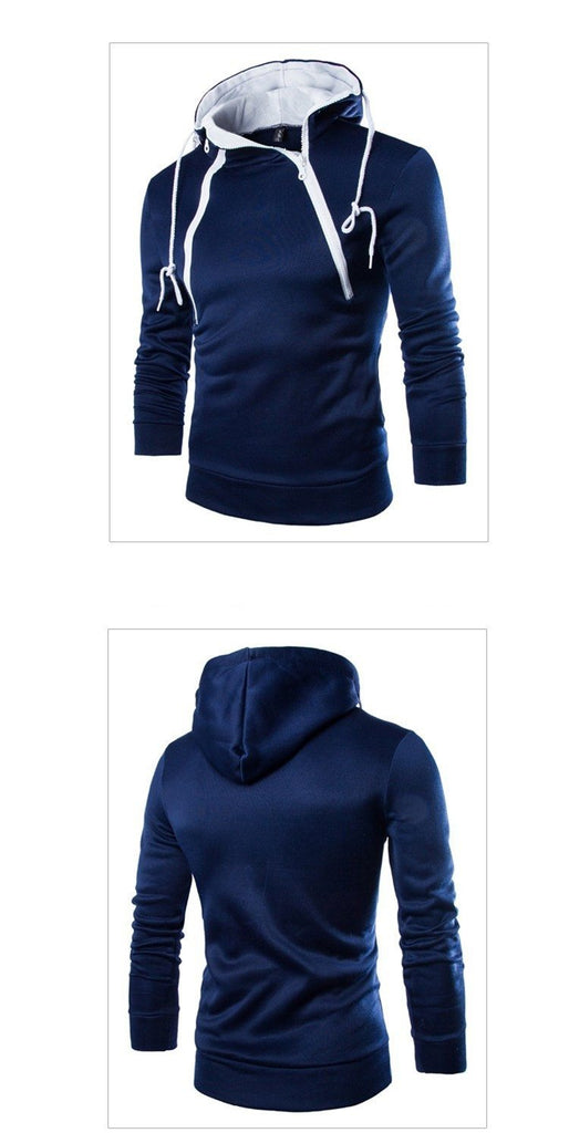 The Awakening Hoodies - men hoodie - Dnerds.com