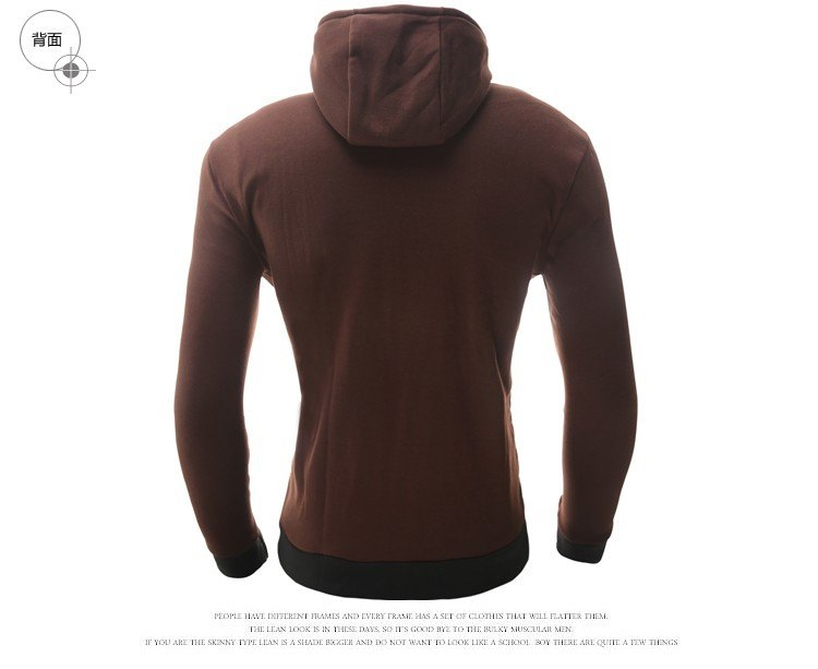 Assassin Creed Hoodie II Hoodie -  - Dnerds.com