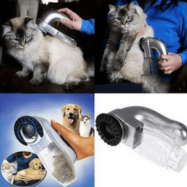Top selling pet product