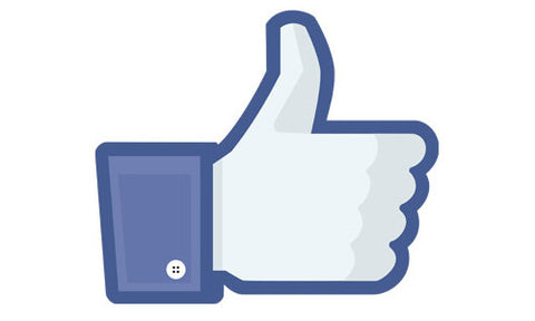 Facebook Took the Page Down - Please Re-Like!