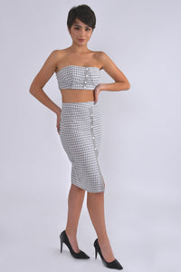 Two Piece Set-Two Piece Set-Secret Closet
