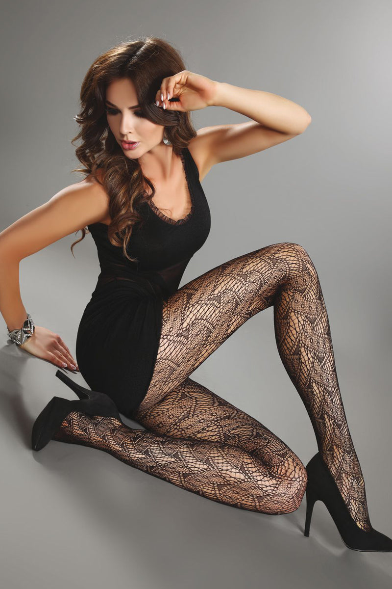 Giulia - Tights-Tights-Secret Closet