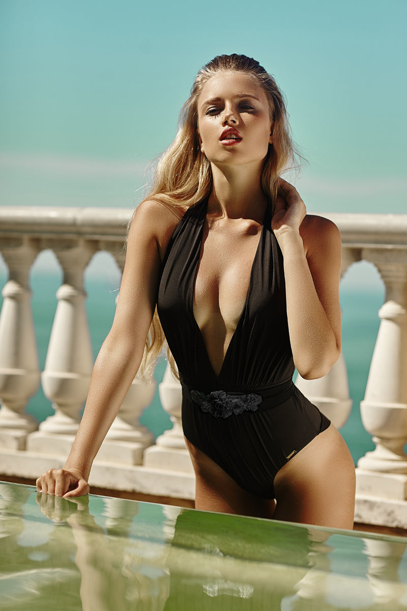 Monokini by Anabel Arto-Monokini-Secret Closet