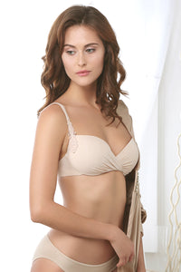 Bra By Anabel Arto-Bra-Secret Closet