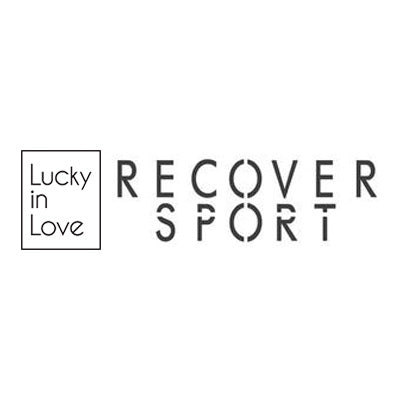 Recover Sport