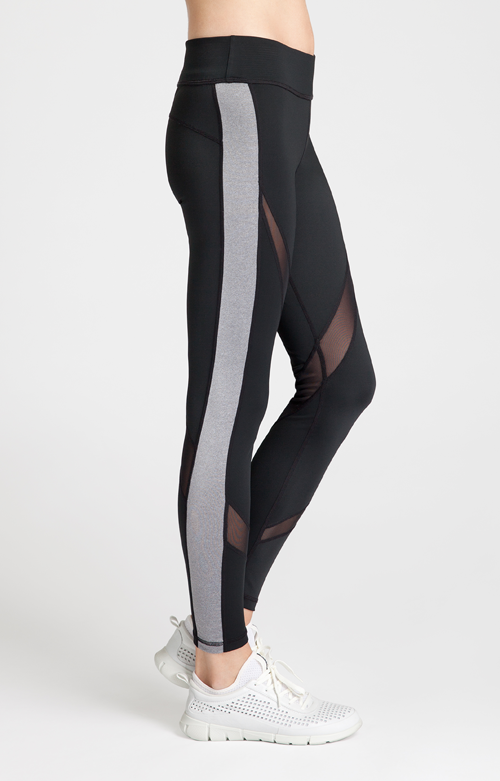 Tail Women's Casey Leggings
