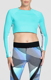 Tail ~ Women's Velocity Sasha Layering Top