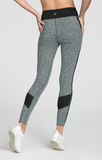 Tail Women's Alsey Leggings