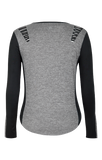 Tail ~ Women's Percy Top Long Sleeve