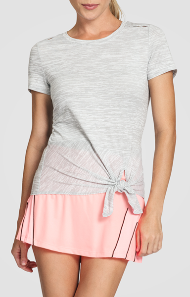 Tail ~ Women's Sibley Core/Tennis Top