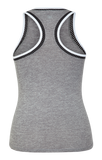 Tail ~ Women's Lana Tank