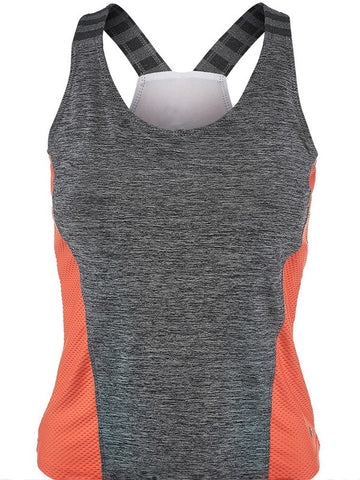 Bolle ~ Women's Bellini Tennis Tank