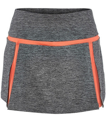 Bolle Ladies Tennis - Women's Women's Bellini Tennis Skirt - mytennisstore.com