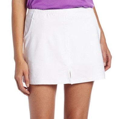 Bolle Essential Skirt