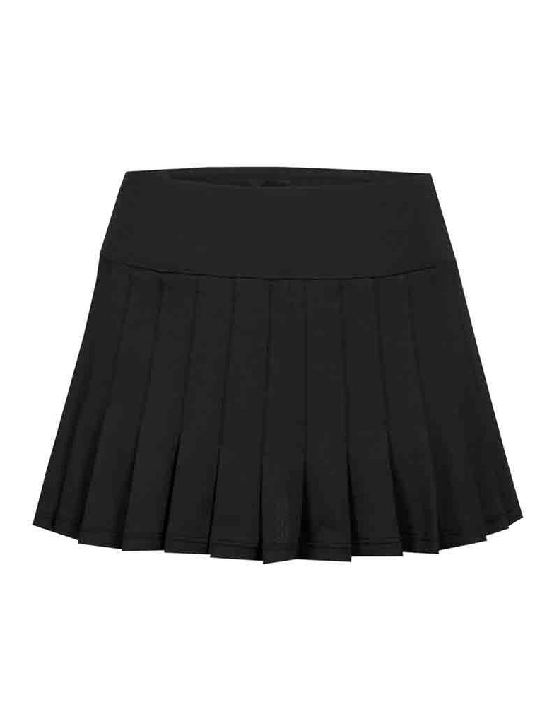Tail Jillian Pleat Skort
