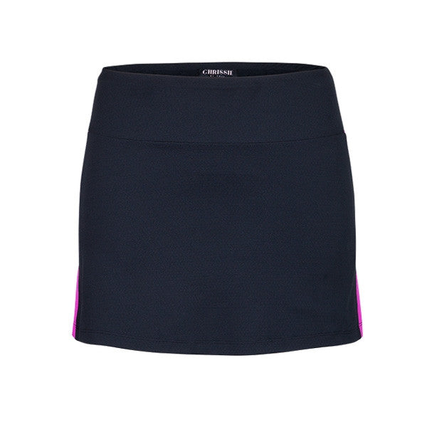 Chrissie by Tail - Drew Tennis Skirt