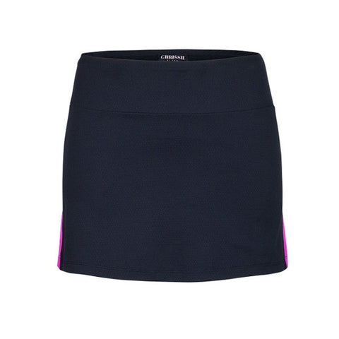 Chrissie by Tail ~ Drew Tennis Skirt