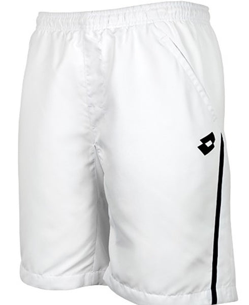 Lotto Men's Broad Short