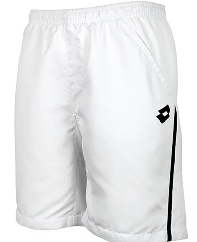 Lotto ~ Men's Broad Short