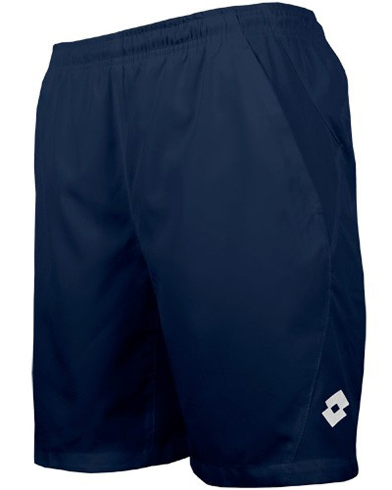 Lotto Men's Player Short