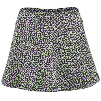 Jofit Ladies Tennis Sea Breeze Swing Skirt