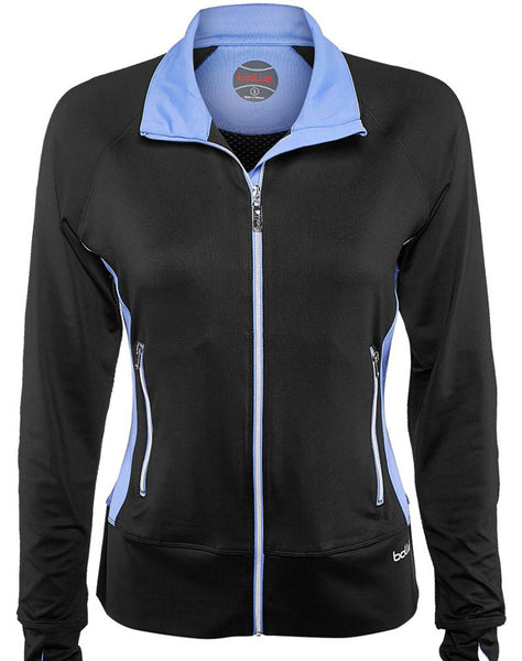 Bolle ~ Women's Seraphina Full Zip Jacket